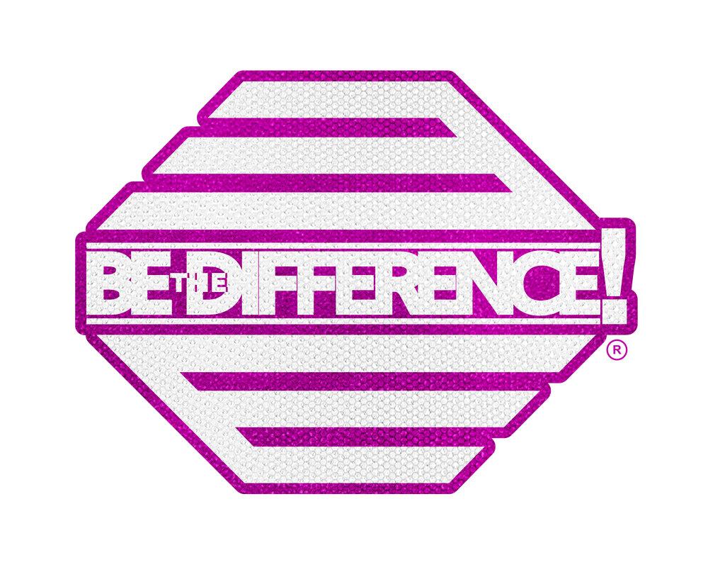BTD_Logo (R)_fuschia_txtr_300dpi.jpg