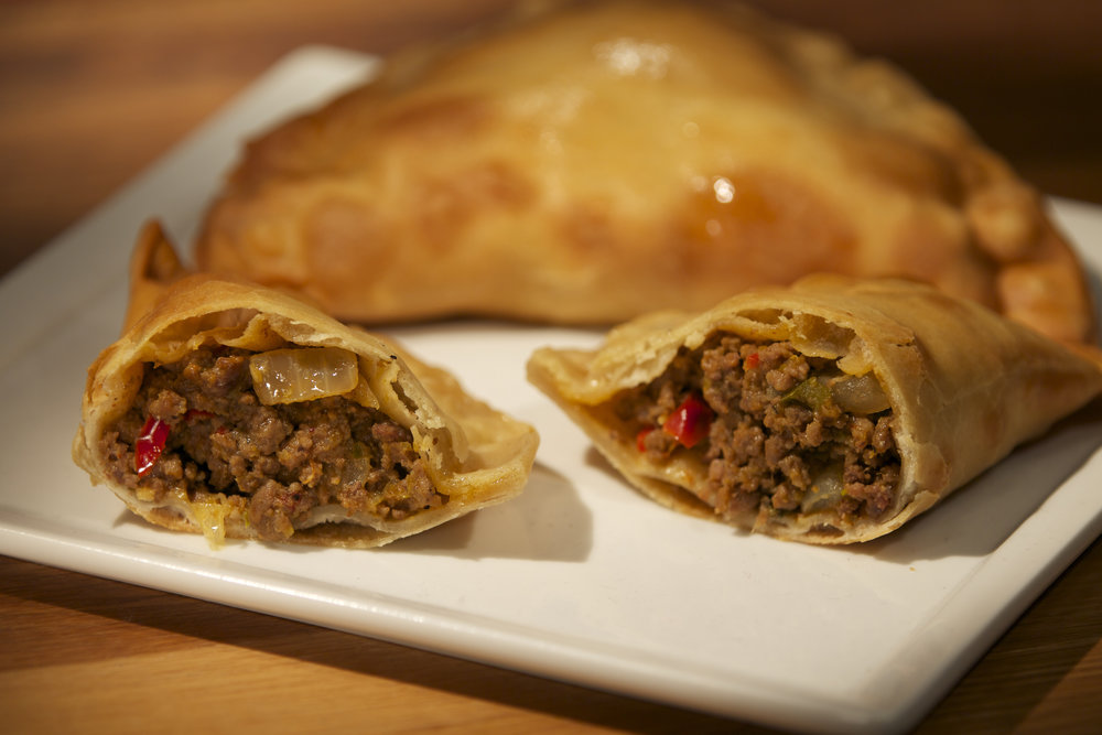 EGF161 Picture Food Empanada Picture Supermarket Superstar 12-13-16.jpg