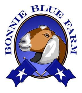 Bonnie Blue Logo.jpg