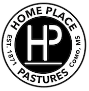 Home Place.png
