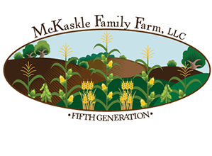 mckaskle family farm logo.png