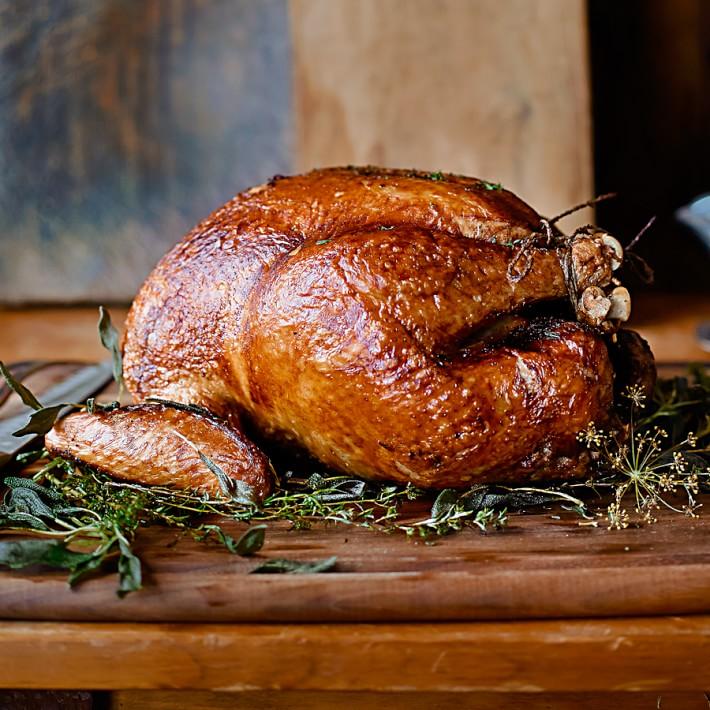 Roasted Turkey.jpg