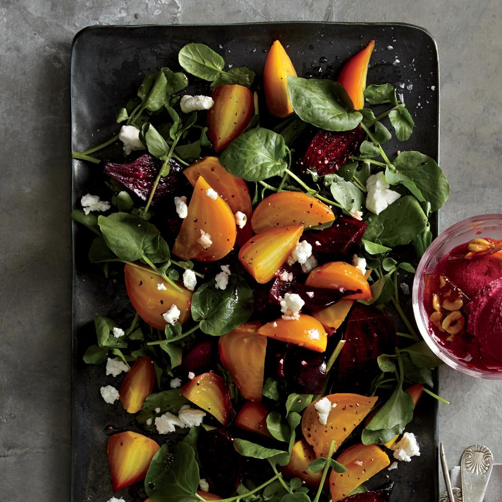 Red Beet Salad.jpg