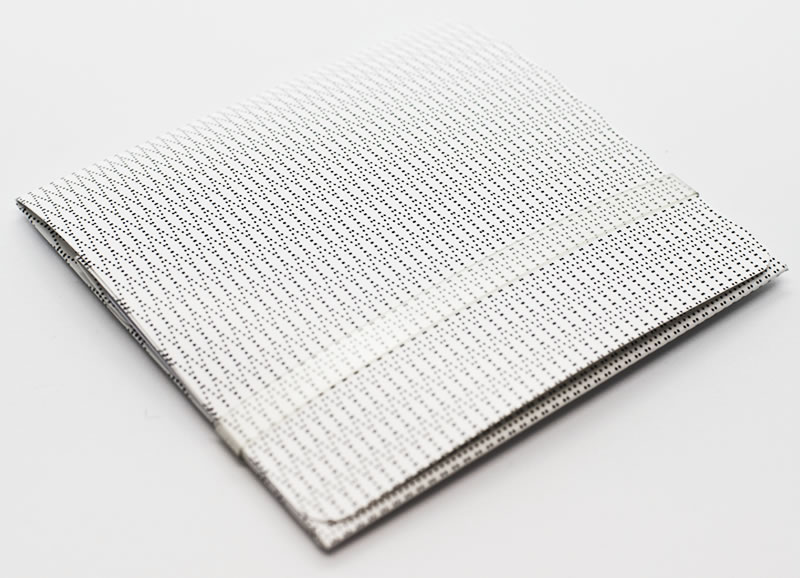 Kamino Wallet: The Slimmest Wallet Ever.