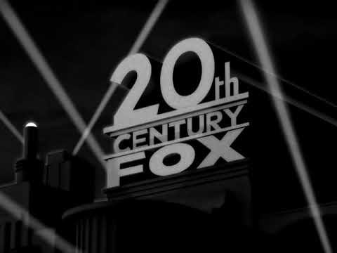 20th century fox -