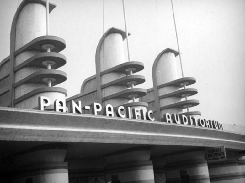 Image by Herman J. Schultheis via the LA Public Library (1937)