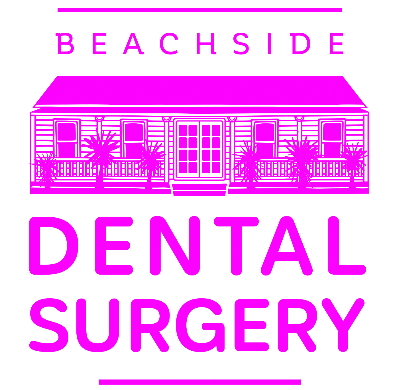 Beachside Dental Surgery
