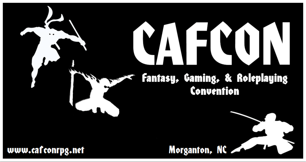 CAFCON Banner 3.png