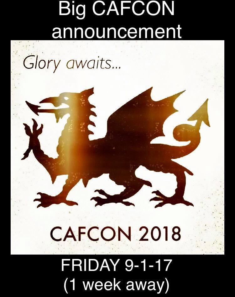 CafCon Teaser.jpg