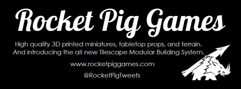 Rocket Pig Games (Christina Kline).png