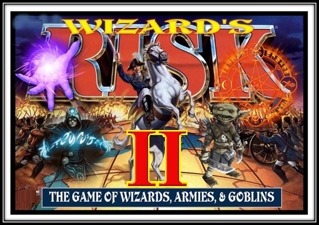 Wizard's Risk II - Pic.png