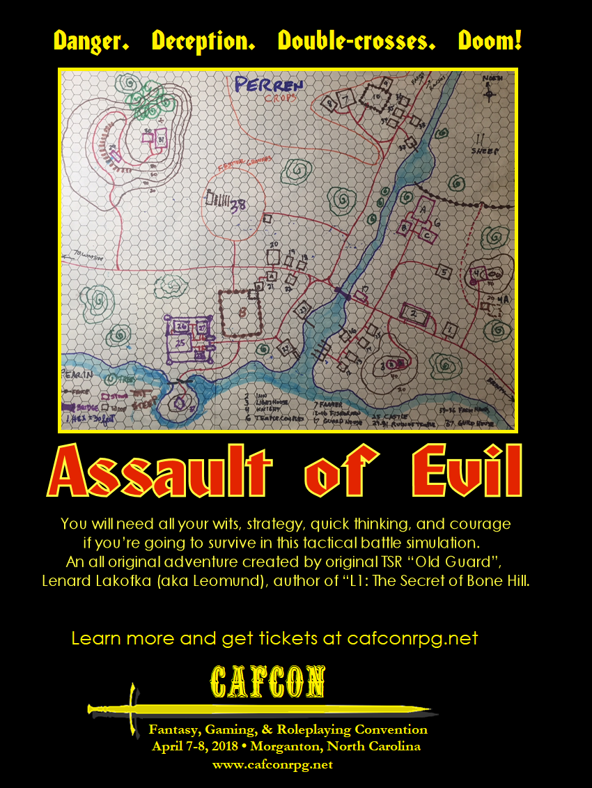 Assault of Evil.png