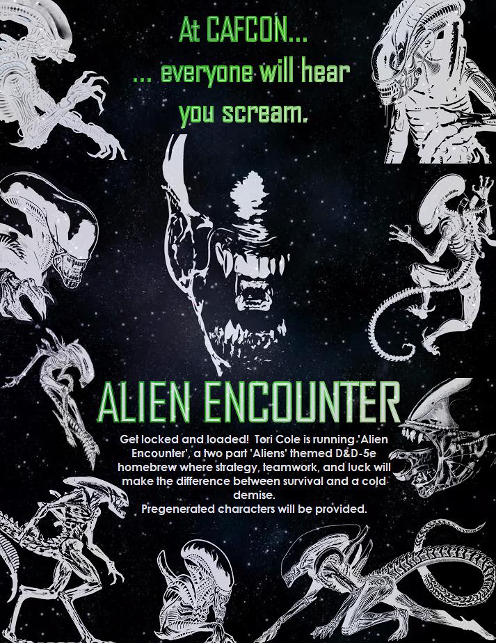 Alien Encounter 2.png