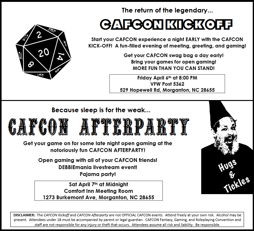 CAFCON Party Flyer.png