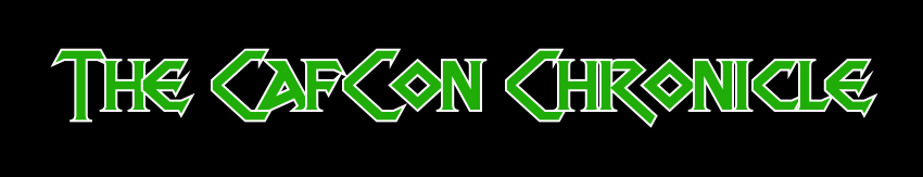CafCon Chronicle Banner.png
