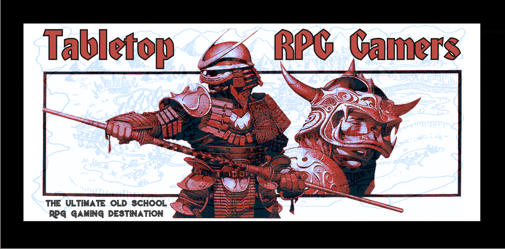 AD&D Banner - 4 (DONE).png