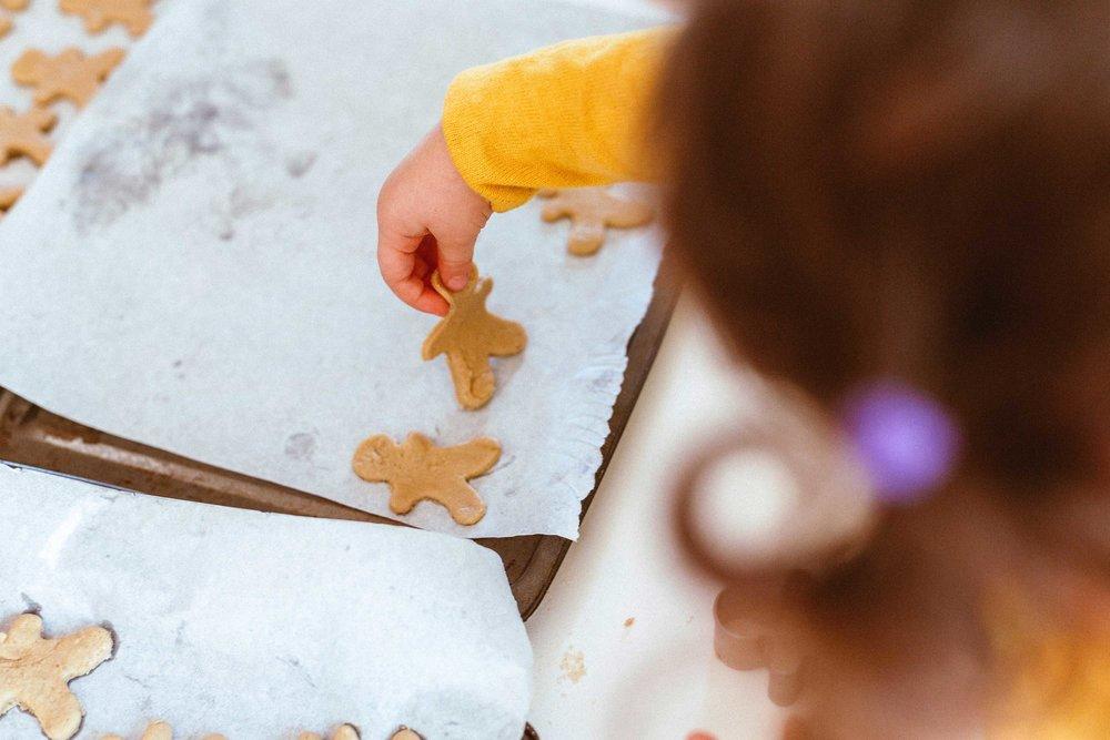 aec-inspiration-gingerbreadman.jpg