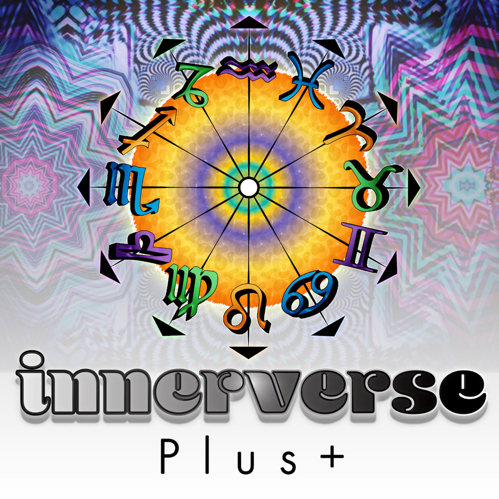 Get IP+ - This InnerVerse Plus+ extension was where the best parts of the interview happened including some fascinating sychronicity stories. Support your favorite podcast and get access to the full archive of awesome Plus+ episodes!