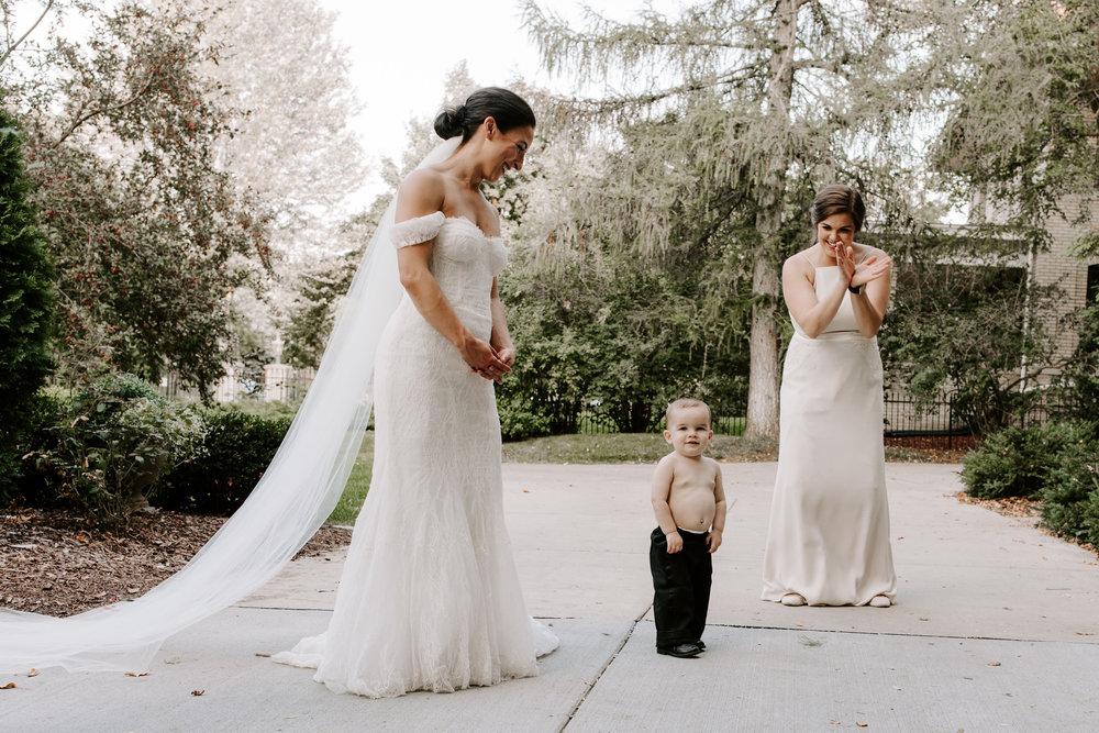 St. Paul College Club Wedding St. Paul, MN Wedding Photographer 2019.jpg