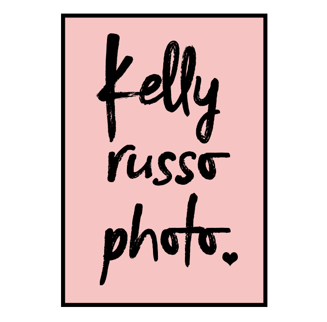 Kelly Russo Photo