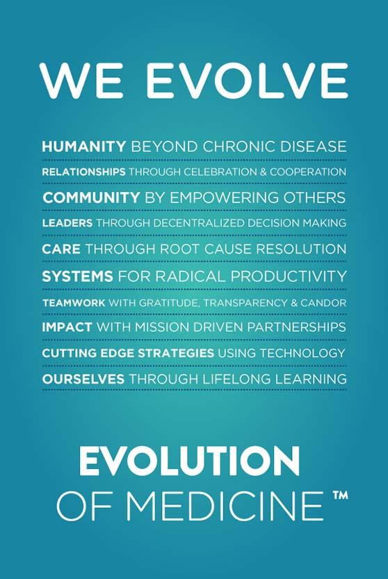 evolutionary-code.jpg