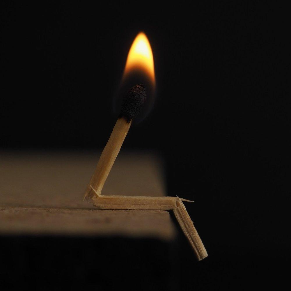 black-background-blaze-blur-750225.jpg
