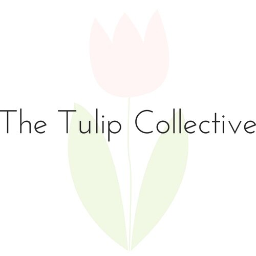 The Tulip Collective