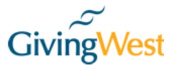 givingwest.PNG