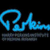 logo-1412747720.png