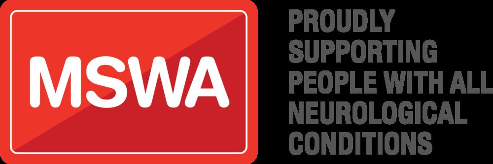 MSWA-logo-horizontal.png