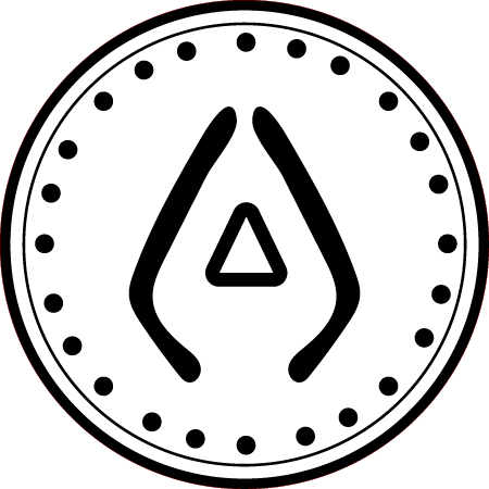 Dead Hands Guild Token – Advanced Deployment  To get into certain places and meetings, you need credentials. This Dead Hands Guild token can be used by a cunning rogue or as a clue to what is happening with the guild in the new Against the Dead Hands adventure.