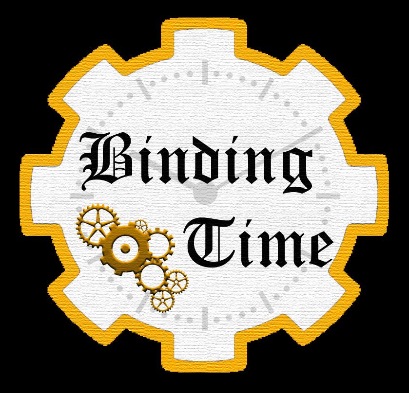 Binding Time Logo Large.jpg