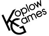 KOPLOW2_LOGO.jpg