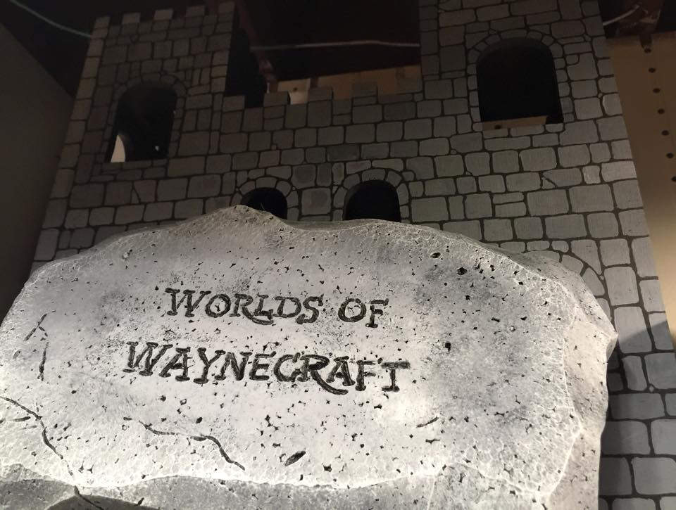 Worlds of Waynecraft image.jpg