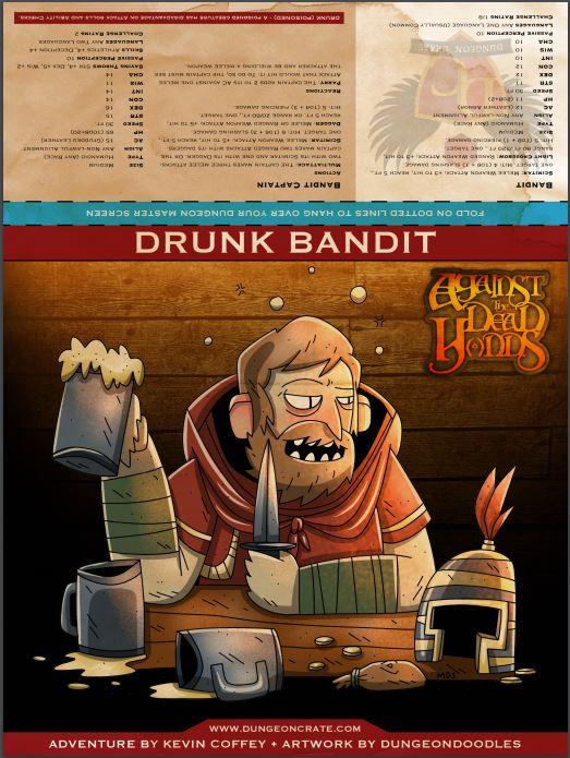 drunk dwarf.JPG