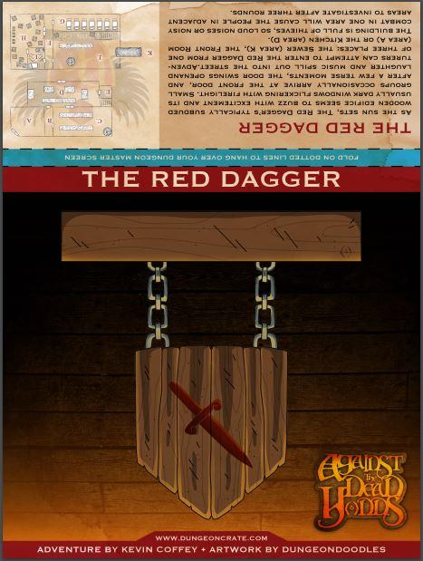 red dagger sign.JPG