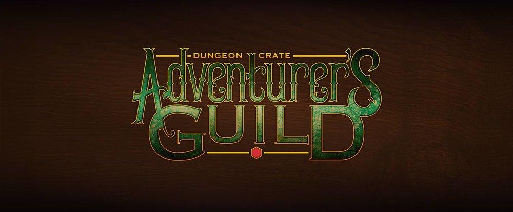 Dungeon Crate Adventurer's GUild.jpg