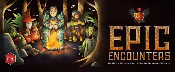epic encounters.jpg