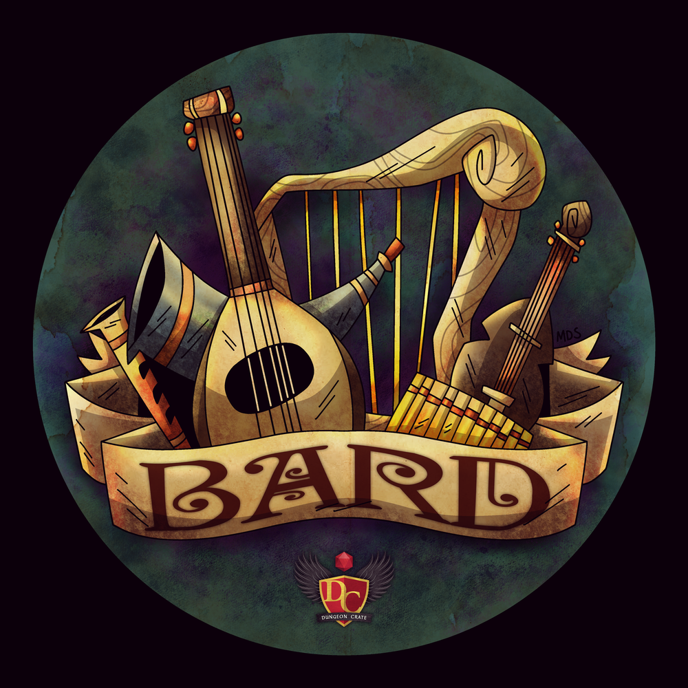 Bard-Button.png