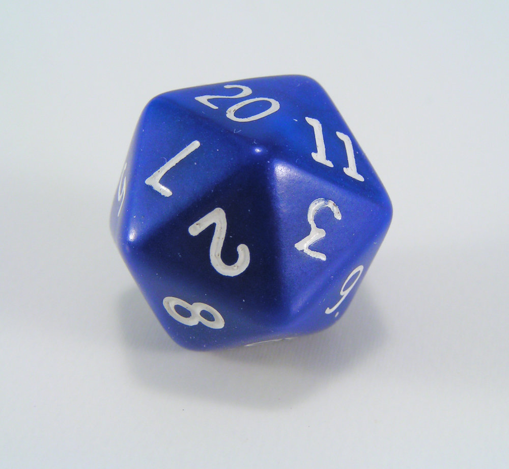 dice-1469104.jpg