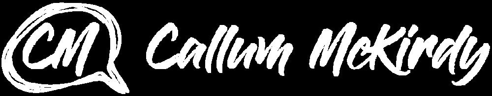 Callum_McKirdy.png