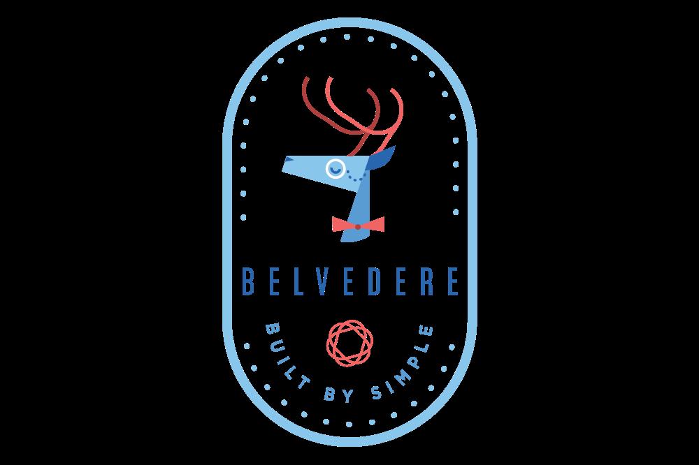 Belv the Deer.png
