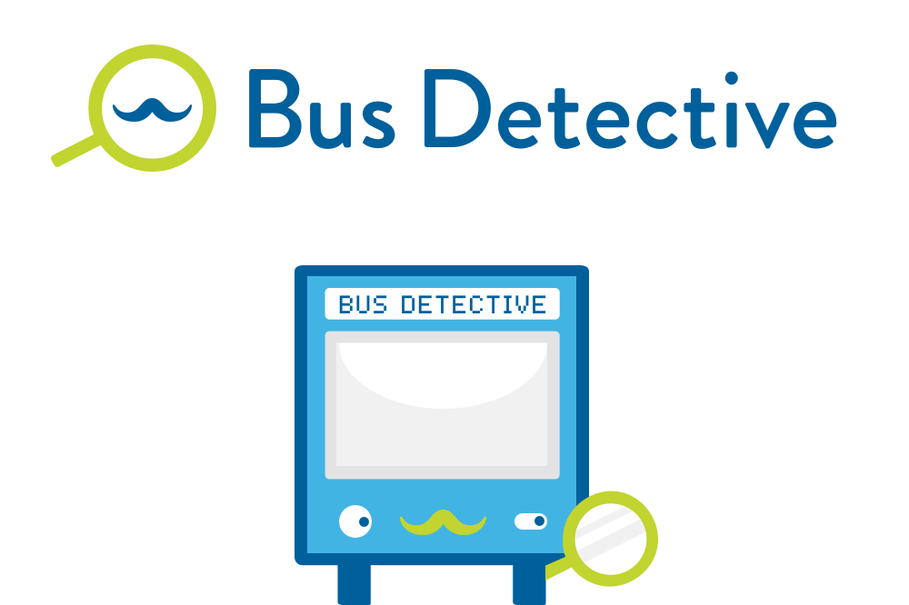 Bus Detective.png