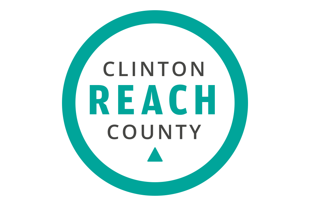 Reach Clinton County.png