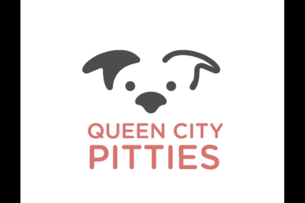 Queen City Pitties.png