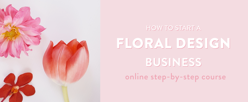 how-to-turn-floral-hobby-into-business-horizontal.png