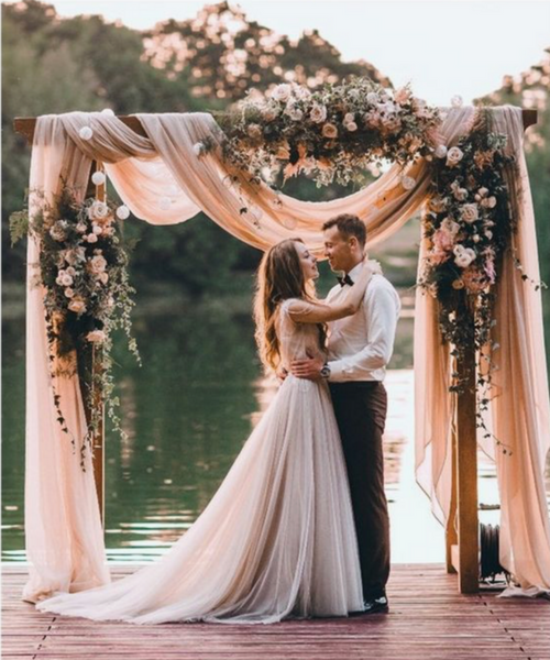 Image via Wedding Include