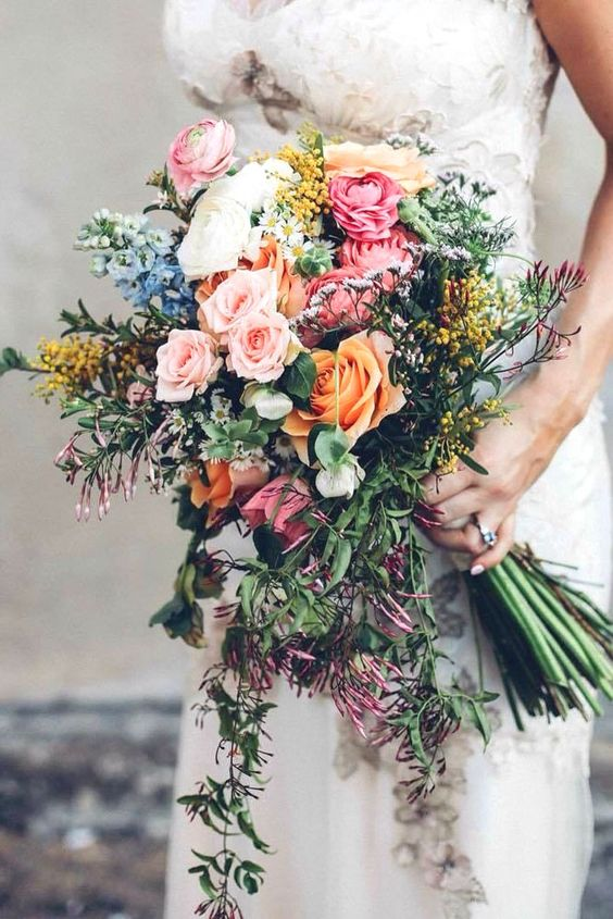Image via Wedding Forward