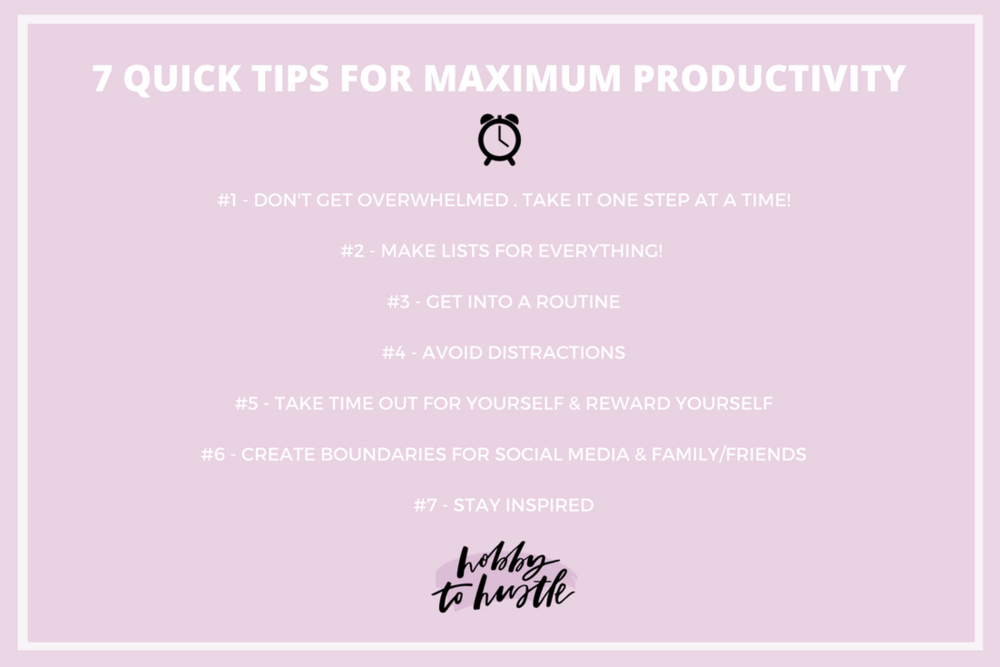 10 QUICK TIPS FOR MAXIMUM PRODUCTIVITY.png