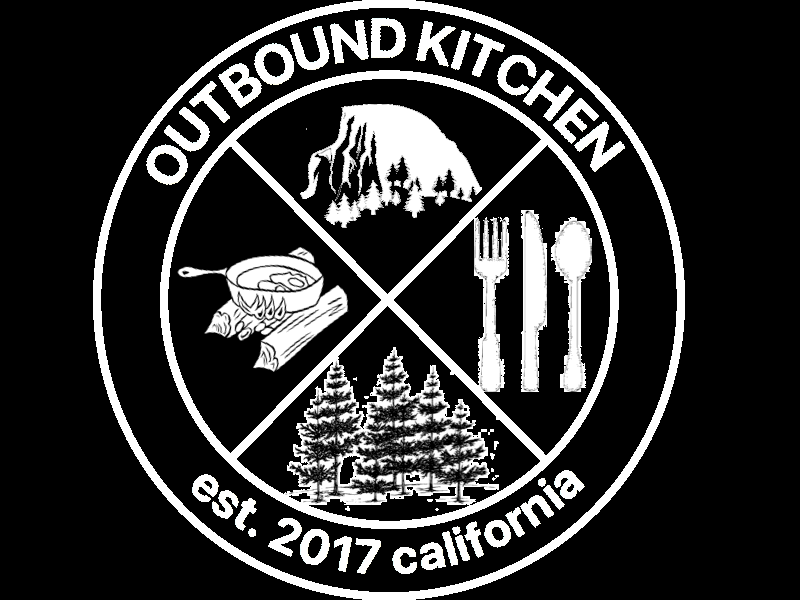 Outbound Kitchen